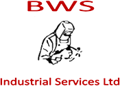 BWS Industrial Services Limited